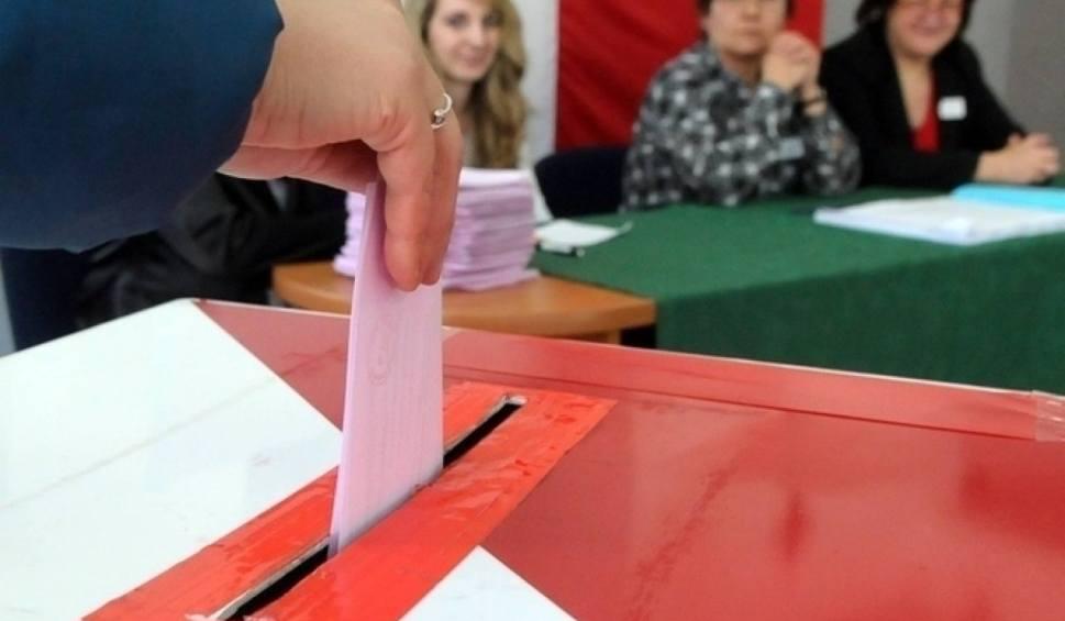 Film do artykułu: Wybory prezydenckie 2020 na Śląsku tylko kopertowe? Przez epidemię koronawirusa wybory odbędą się głównie korespondencyjnie