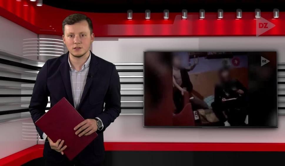 Film do artykułu: Najważniejsze wydarzenia z woj. śląskiego PROGRAM TyDZień 8.02.2019 WIDEO Prezentuje Bartosz Wojsa