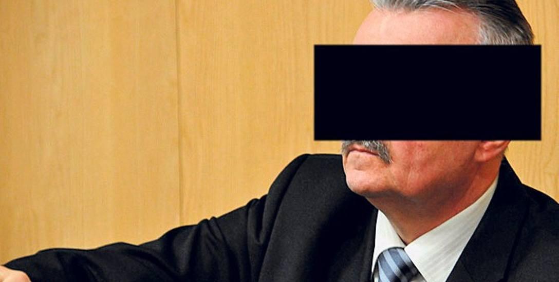 Zabójstwo w Rymanowie-Zdroju. Czy oskarżony mógł zabić podczas ataku padaczki?