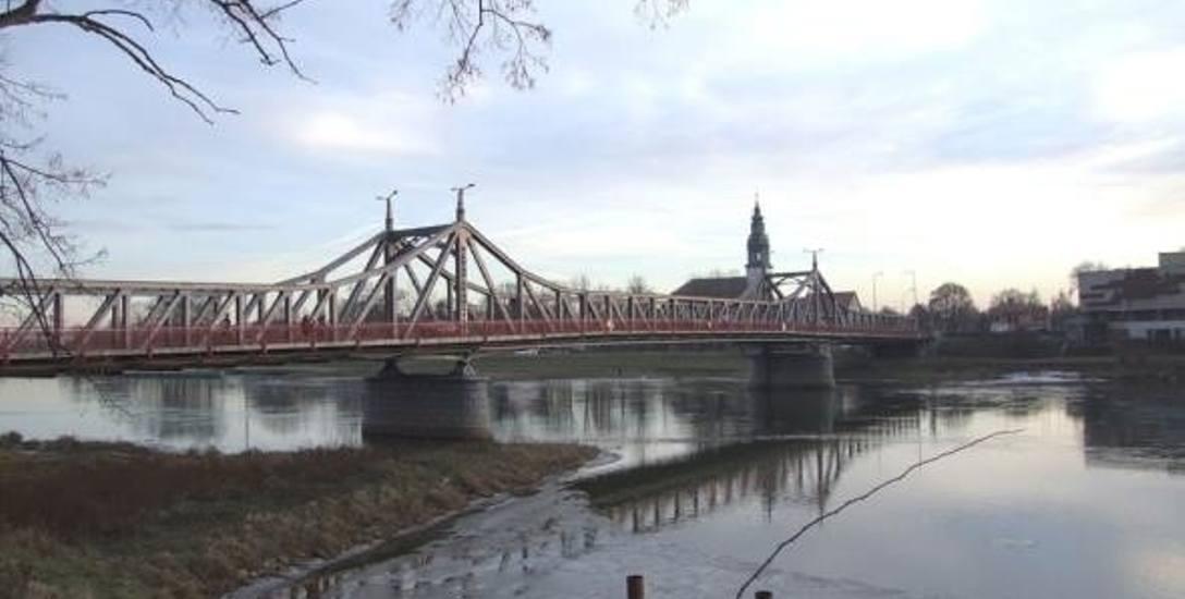 Gmina wciąż czeka na zabezpieczenie przeciwpowodziowe dolnej części Krosna Odrzańskiego. Istnieją braki w dokumentacji