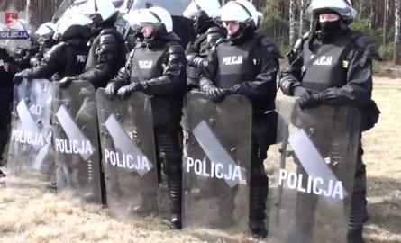 INFO Z POLSKI - przegląd najciekawszych informacji ostatnich dni w kraju