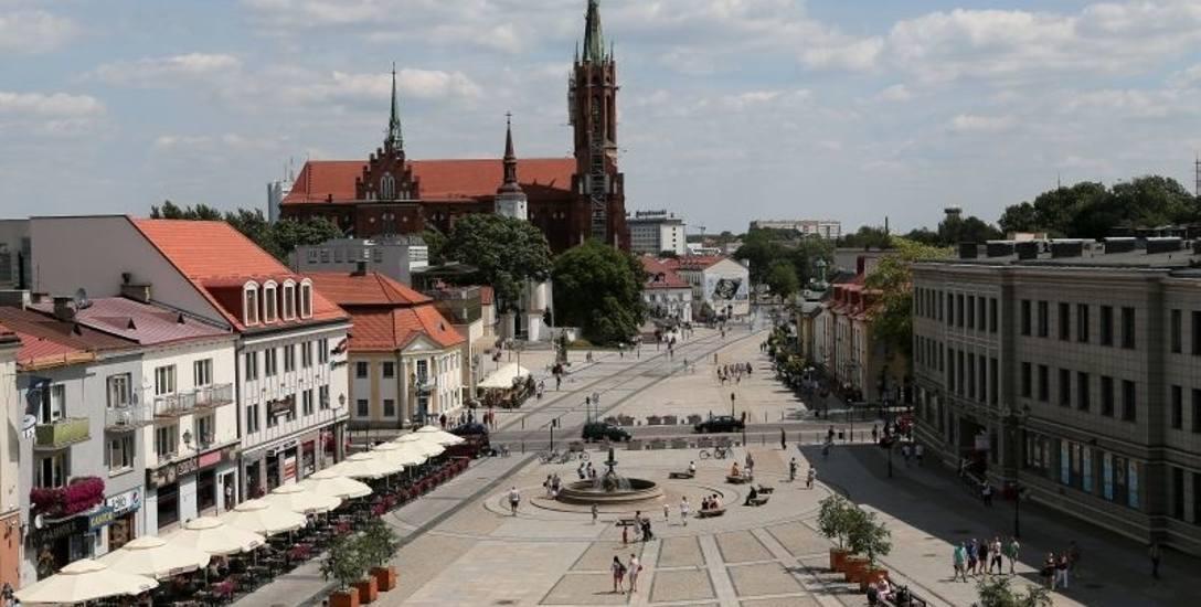 Grzegorz Żochowski: Jest luka