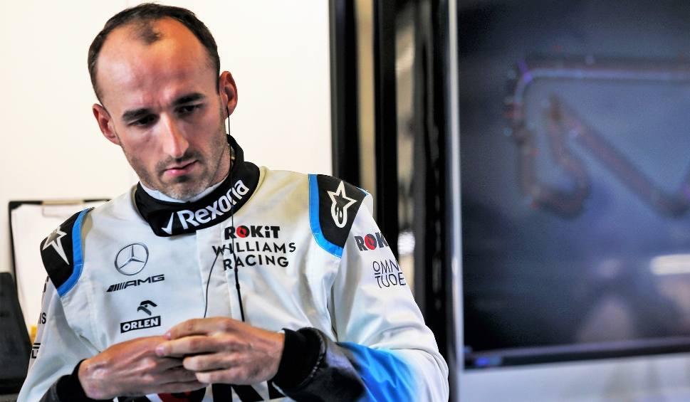 Film do artykułu: Formuła 1. Wyniki Grand Prix Australii w Melbourne: zwycięzcą Valtteri Bottas, Robert Kubica rozpoczął sezon od kolizji RELACJA WYNIKI