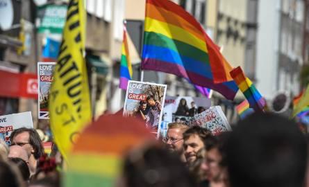 Co mieszkańcy Rzeszowa sądzą o Marszu Równości? [SONDA]