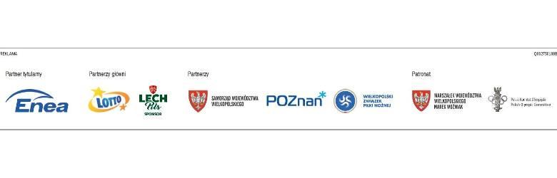Prezes PKOl Andrzej Kraśnicki o najlepszych sportowcach w Wielkopolsce i o tym jak mogą wyglądać igrzyska olimpijskie w Tokio