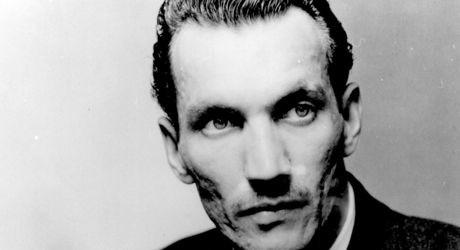 Jan Karski, właściwie Jan Romuald Kozielewski, pseudonim Witold (ur. 24 czerwca 1914 w Łodzi, zm. 13 lipca 2000 w Waszyngtonie)