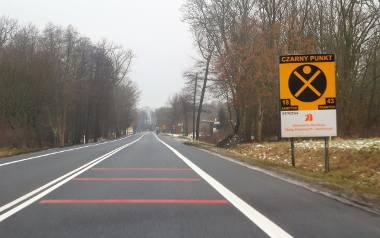 Autostrada czy