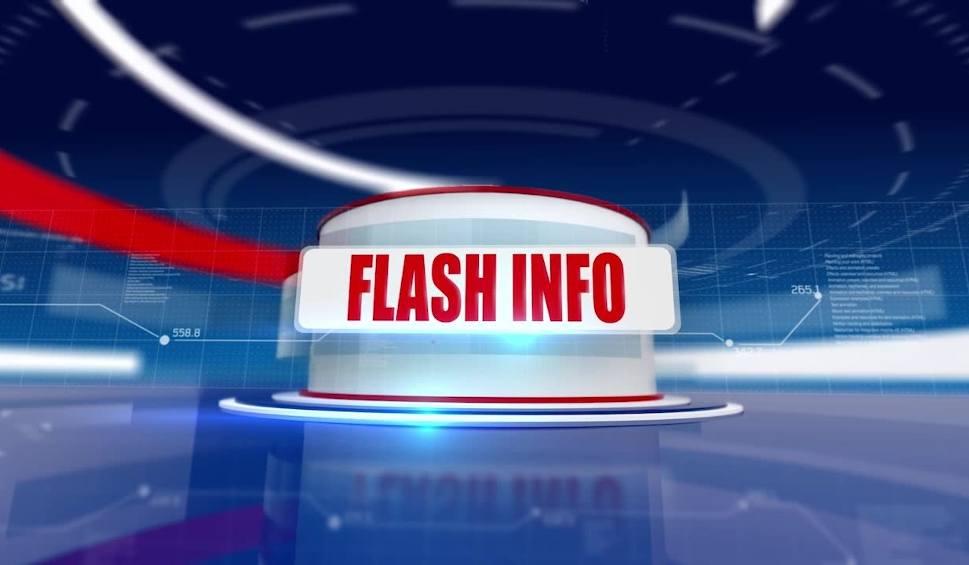 Film do artykułu: Flash INFO odcinek 16 - najważniejsze informacje z Kujaw i Pomorza [wideo]