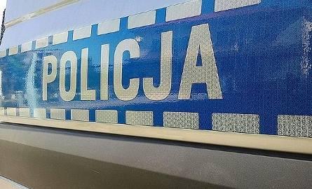 33-latek z Racławówki znaleziony martwy