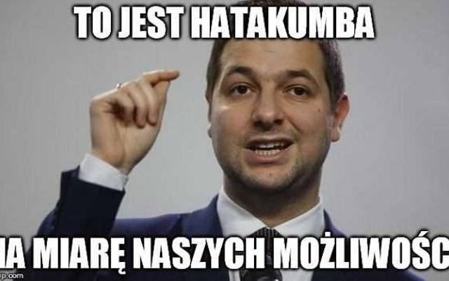 Hatakumba Memy Dziennikzachodnipl