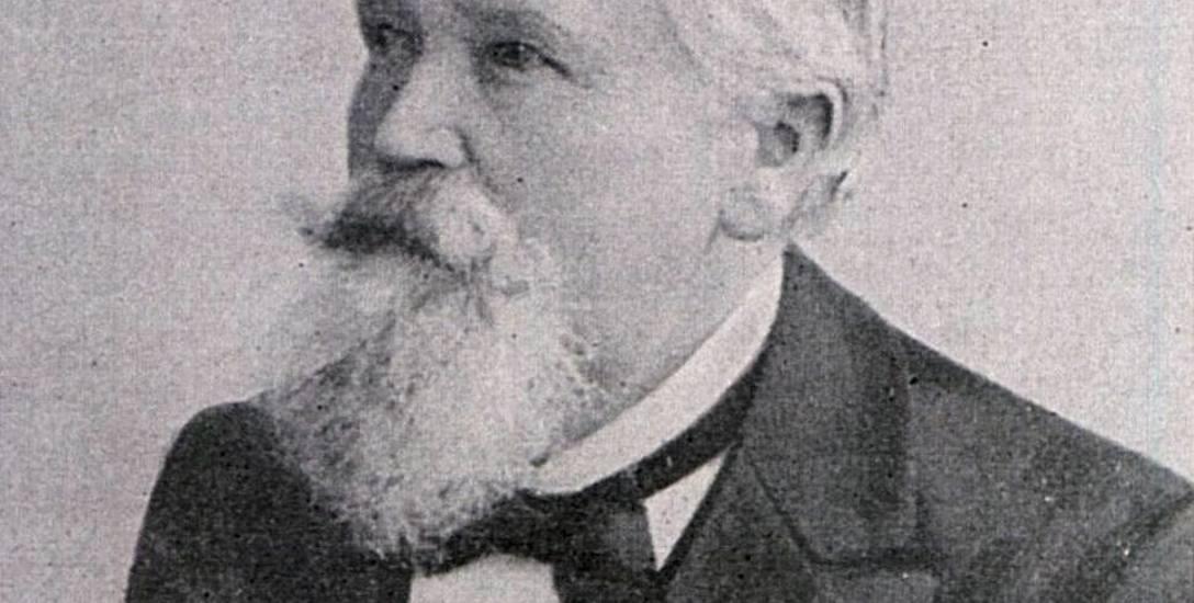 Johannes Hellmann
