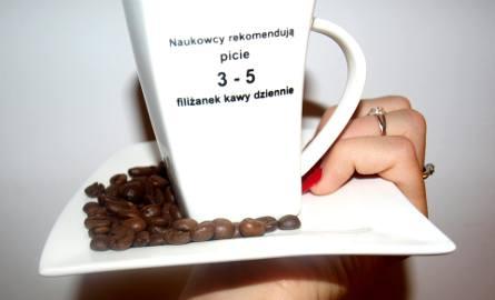 Kawa rozpuszczalna, czy ziarnista? Sprawdź, jakie zdrowotne właściwości ma kawa