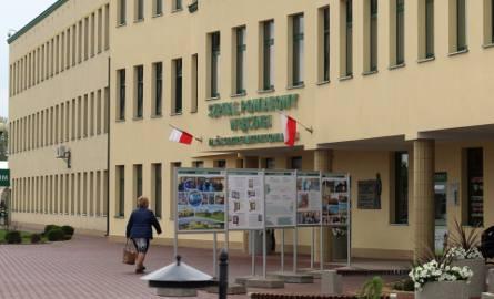 Szpital w Łęcznej będzie za darmo wydawał specjalistyczne opatrunki