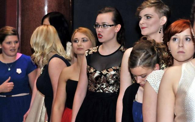 Adele Spice Girls - Gorlice Nasze Miasto - mcemergencyservices.org