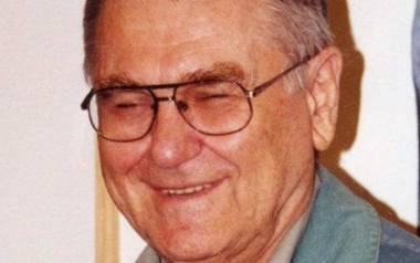 14 lat temu został zamordowany Zdzisław Beksiński - genialny artysta rodem z Sanoka [ZDJĘCIA, WIDEO]