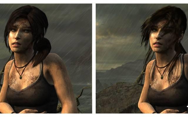 Tomb Raider: Premiera, wymagania, oceny i nowa Lara Croft
