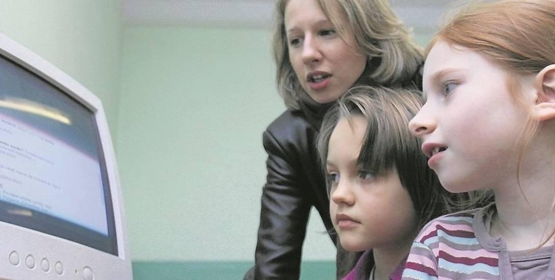 Cyberprzemoc dzieci. Szokujący raport NIK