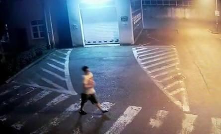 16-letni Kamil Radiusz uciekł ze Szpitala Pediatrycznego w Sosnowcu. Jego stan jest poważny