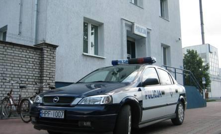 Wypadek na trasie poznańskiej pod Łowiczem. Utrudnienia w ruchu