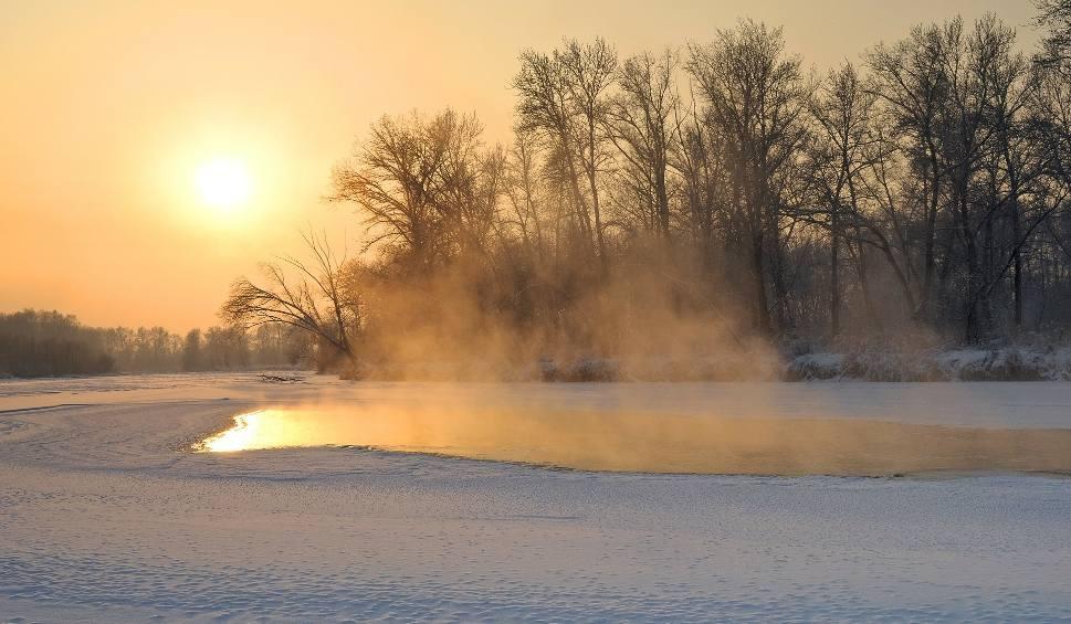 Film do artykułu: Pogoda, styczeń 2020. Początek miesiąca bardzo ciepły. Wszystko za sprawą wyżu Xia, który dotarł do nas z Czech [MAPA POGODOWA]