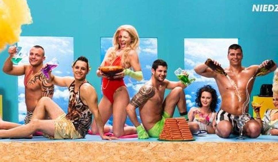 warsaw shore 7 odcinek online dating