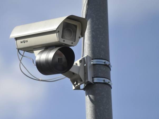 Mieszkańcy chcą zainstalowania kamer monitoringu