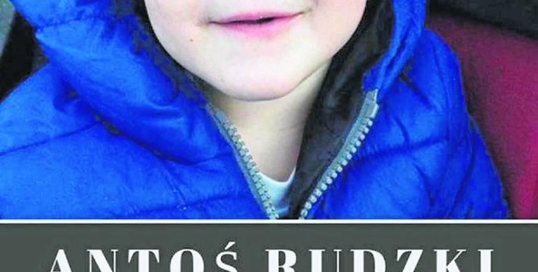 """Prokuratura apeluje: jeśli ratowałeś """"chorego Antosia"""", to zgłoś się na policję"""
