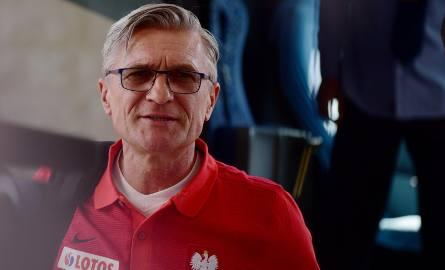 Reprezentacja Polski w sobotę przyleciała do Podgoricy. W niedzielę zagra z Czarnogórą o punkty eliminacji mistrzostw świata 2018.