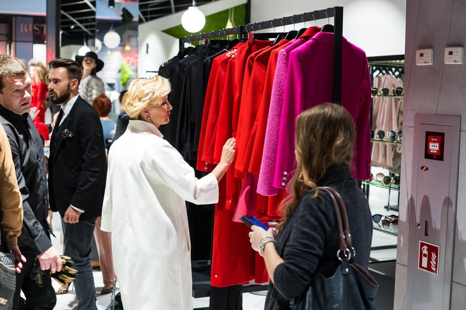 Stylowe Zakupy 2019 weekend zniżek w sklepach [DATA, LISTA