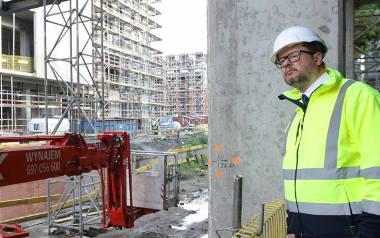 Sprawa Kanału Raduni: Adamowicz zleca audyt