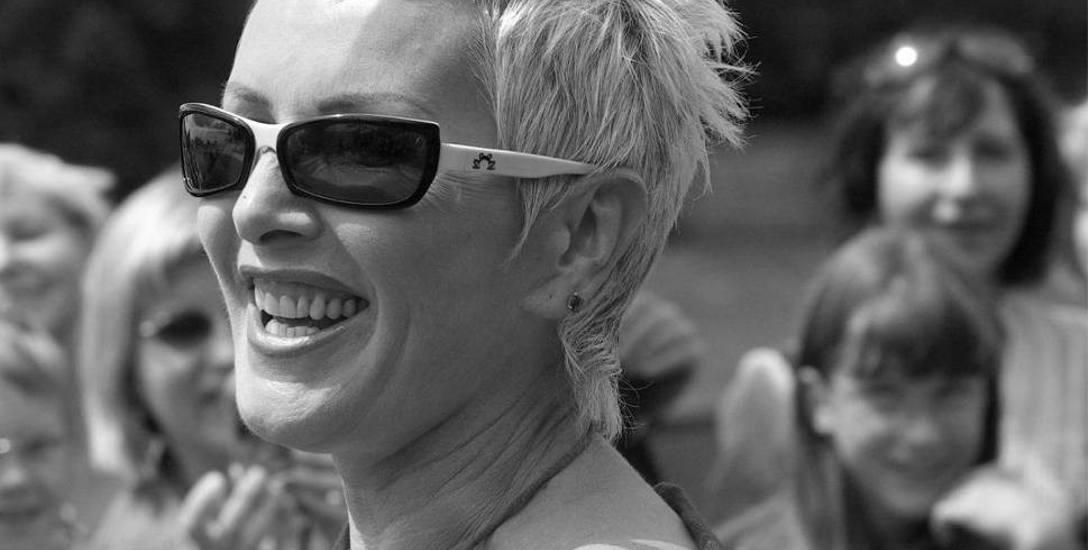 Kora zmarła w sobotę w wieku 67 lat