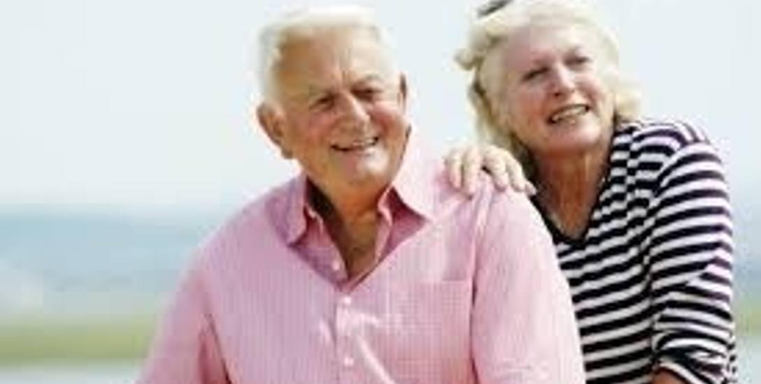 Ile możesz dorobić na emeryturze i rencie - weszły w życie nowe przepisy