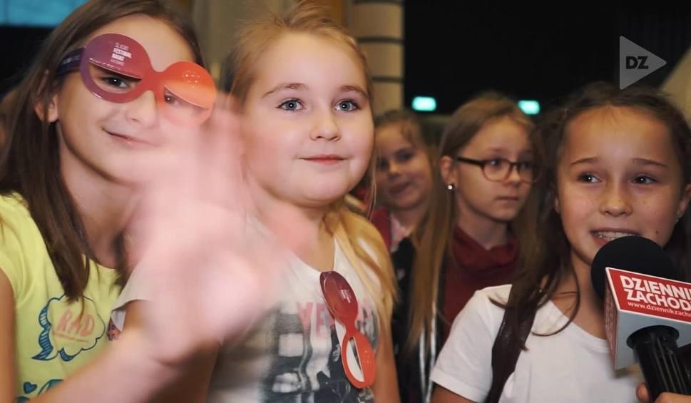 Film do artykułu: Śląski Festiwal Nauki w Katowicach: eksperymenty są o wiele fajniejsze niż lekcje pod tablicą