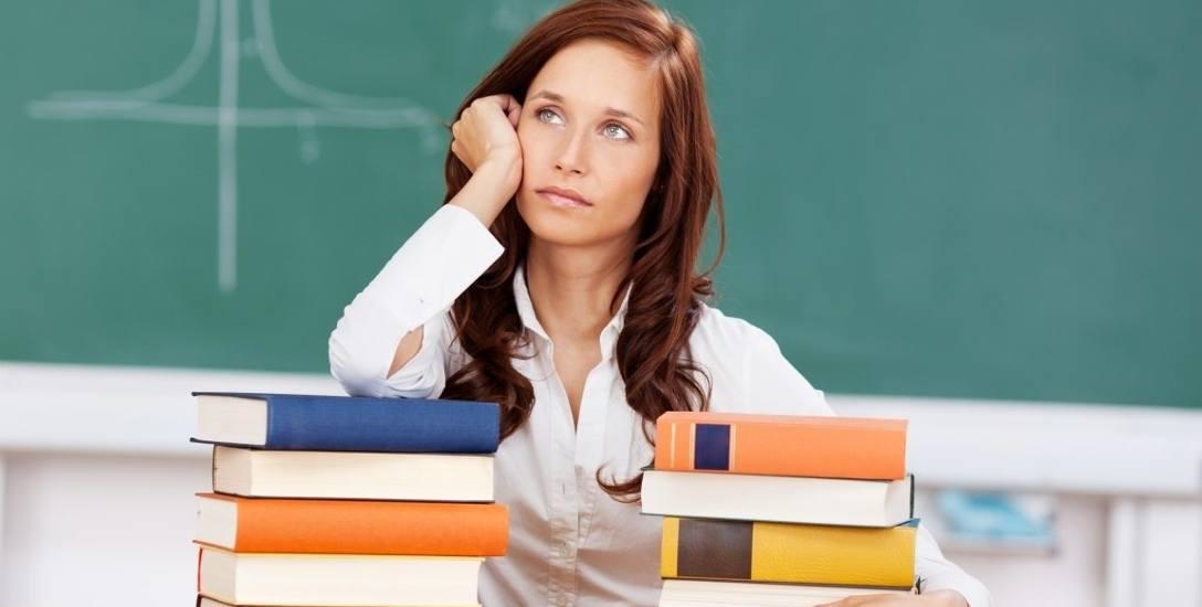 Nauczyciele, również ci z Pomorza, czekają na wieści od nowego premiera. Brak podwyżki od stycznia może zmusić ich do protestów