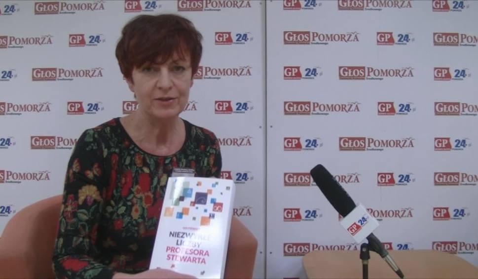 """Film do artykułu: """"Anki Czytanki"""" - 16. odcinek (wideo)"""