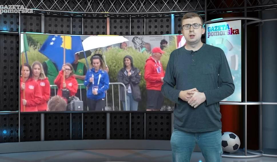 Film do artykułu: Sportowe podsumowanie weekendu [zobacz wideo]