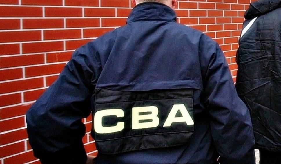 Film do artykułu: Kolejna akcja CBA w Bydgoszczy. Chodzi o przetarg AMW. Zatrzymano trzy osoby