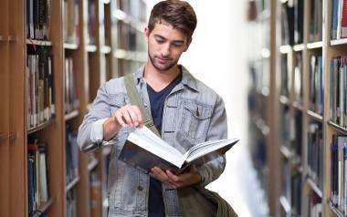 Można jeszcze dołączyć do grona studentów na uczelniach w regionie