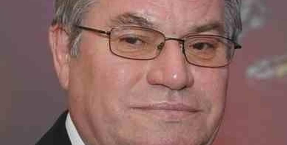 Prezesem zarządu TMMI ponownie został Tadeusz Chęsy