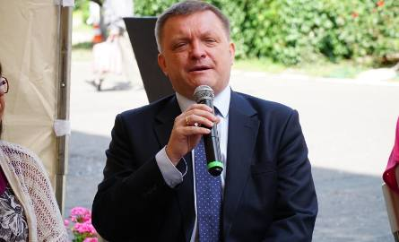 Dr Szczepan Cofta, pulmonolog, dyrektor Szpitala Klinicznego Przemienienia Pańskiego w Poznaniu o wpływie smogu na koronawirusa.