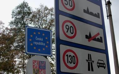 Czy polska droga ekspresowa S8 skończy się w polach?