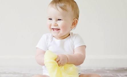 Jeśli chcecie dać swojemu dziecku oryginalne imię, ta lista być może Was zainspiruje. Każde ze znajdujących się na niej imion zostało nadane zaledwie