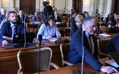 W Gdańsku uchwalono dofinansowanie zabiegów in vitro
