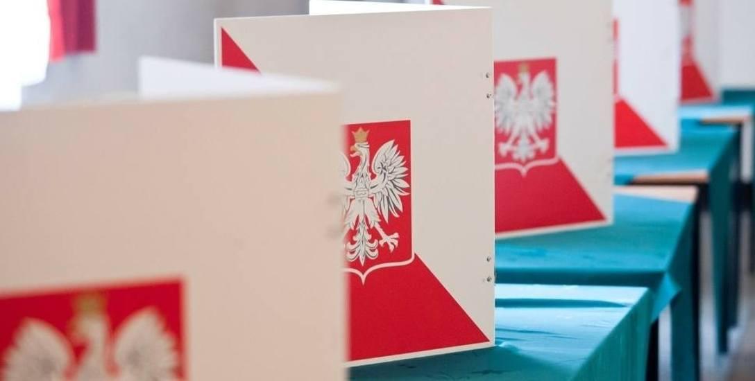 Wybory samorządowe już jesienią. Przymiarki w powiecie sławieńskim