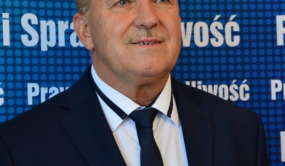 Film do artykułu: Wyniki wyborów samorządowych 2018 w Raciechowicach. Kto zostanie wójtem Raciechowic? [WYNIKI WYBORÓW]