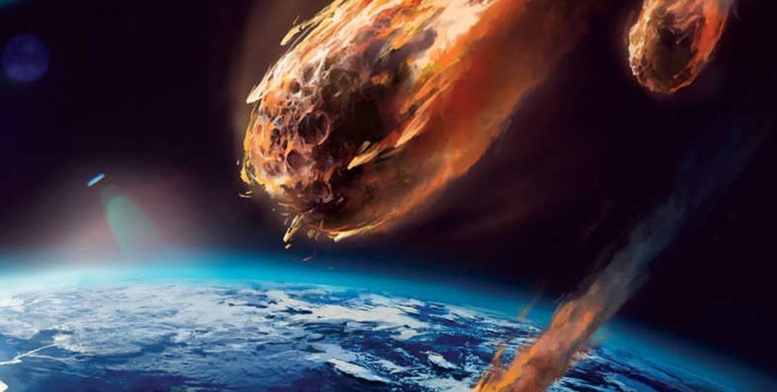 Odwołajmy ten koniec świata. Trzeba jakoś żyć [rozmowa]