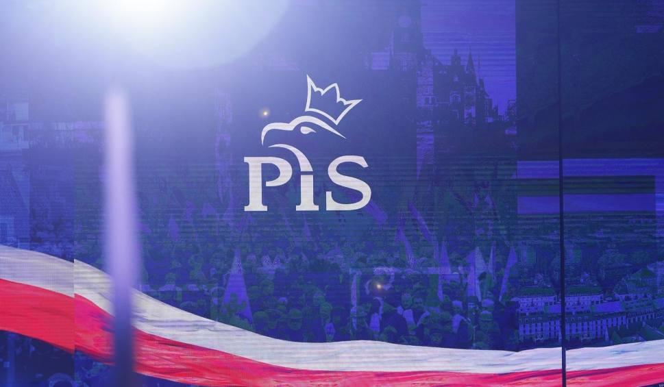 Film do artykułu: Wybory samorządowe 2018. Zobacz liderów list PiS w ośmiu okręgach do Rady Miejskiej Łodzi. Kilku obecnych radnych PiS poza listami.