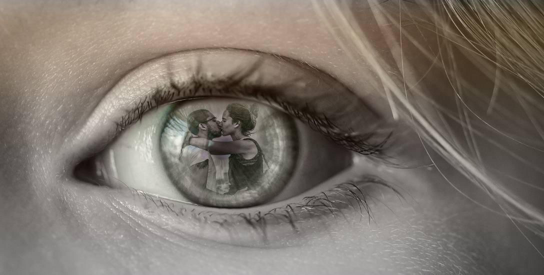 Danutą Kossak, psycholog: Zdrada dziś wygląda inaczej niż kiedyś….