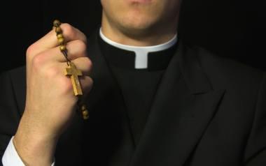Lekcje religii w szkołach. Czy powinny się odbywać? Religia czy etyka? Pytamy Czytelników czy lekcje powinny wrócić do salek przy kościołach