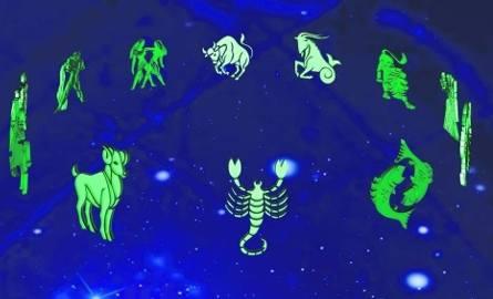Horoskop na 29 marca 2017 r.
